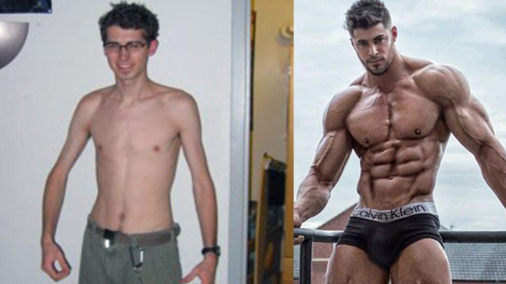 cum să pierdeți greutatea câștigată de metadonă