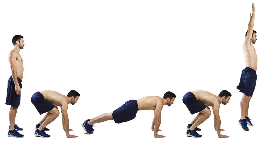 sfaturi pentru a pierde în greutate în 7 zile fast mod ușor de a pierde în greutate