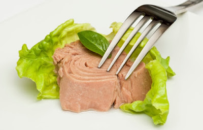 Alimente sanatoase care va ajuta sa castigati in greutate