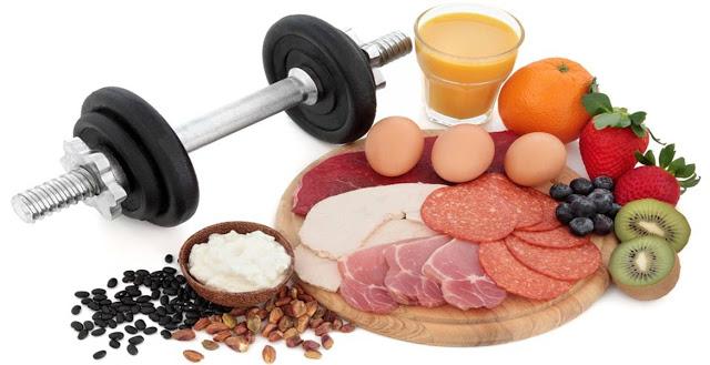 19 idei de mic dejun sanatos pentru cei grabiti