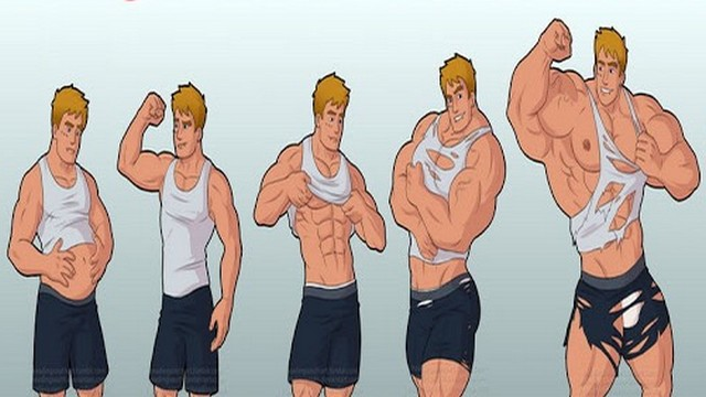 http://www.workouthealthytips.com