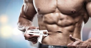 Doriți să pierdeți grăsimea corporală. Modalități de a pierde grăsimea din burtă mai mică