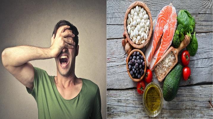 Cele mai frecvente greseli pentru care dieta ta nu functioneaza