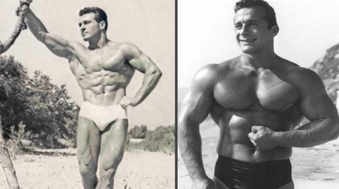 Program de antrenament pentru tot corpul