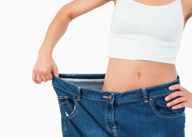 weight-loss-jeans
