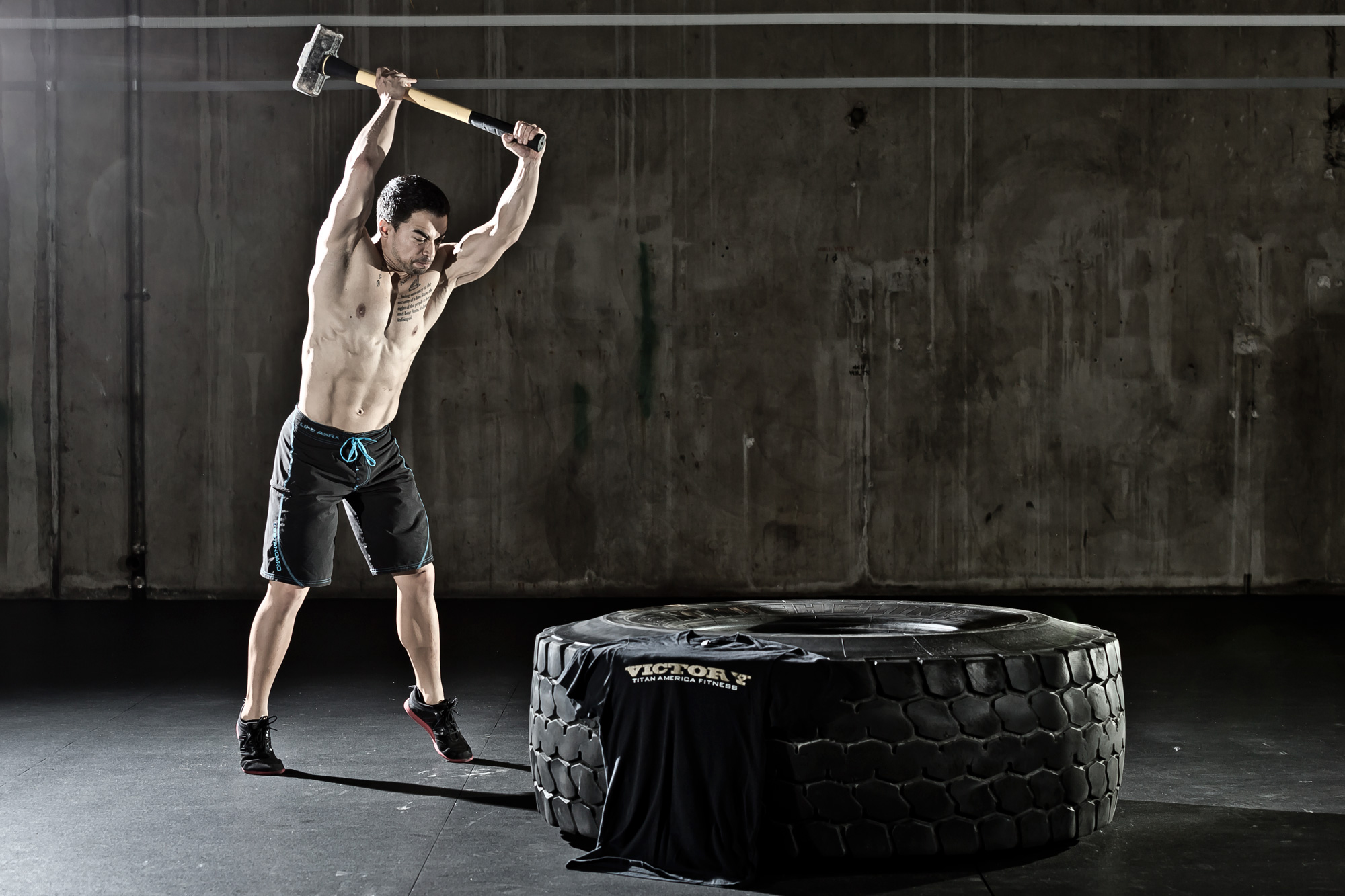 antrenament de forta, fitness, victor diaconescu, personal trainer, sibiu