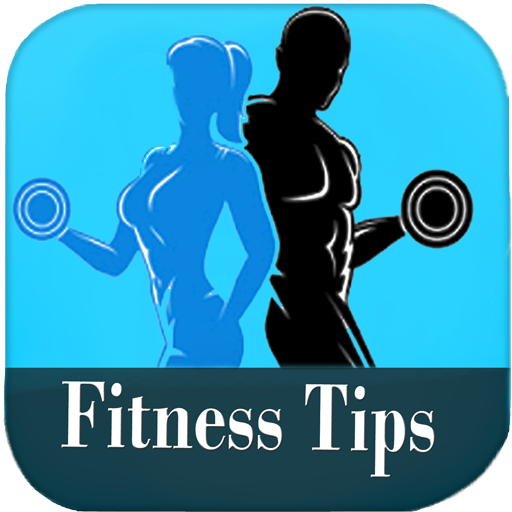 Victor Diaconescu - Personal Trainer, Fitness, Sfaturi