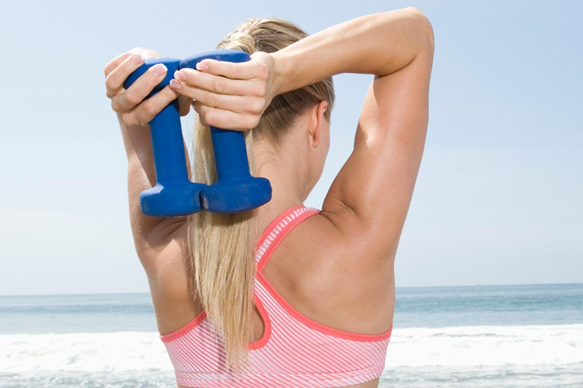 Cum să mențineți greutatea și să ardeți grăsimile, Toxine cu pierdere de grăsime