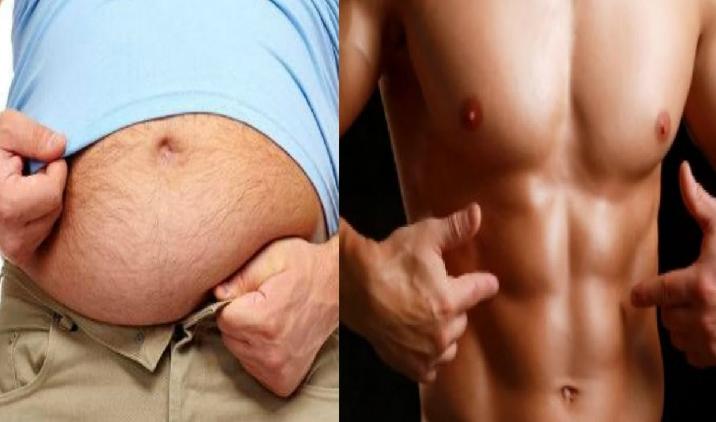 Cele mai bune alimente pentru a pierdere în greutate