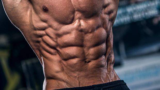 Pierderea de grăsime corporală în 8 săptămâni